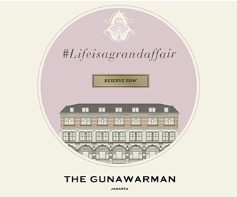 the gunawarman
